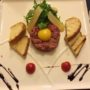 ristorante27